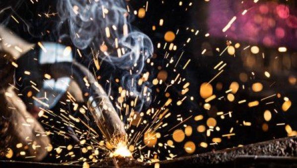 Szerszámacélok és nagy hőmérsékleten üzemelő acélok hegesztése II.