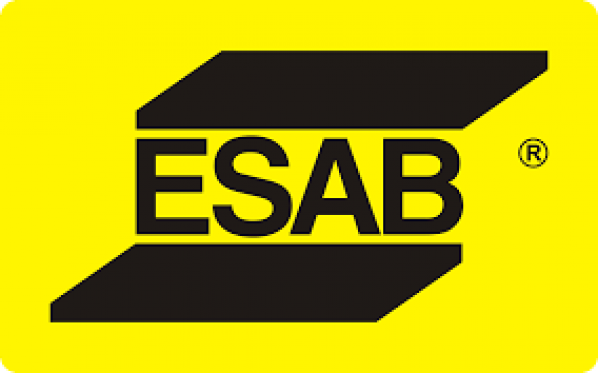 Az ESAB története – a hegesztés története
