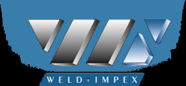 Weld - Impex