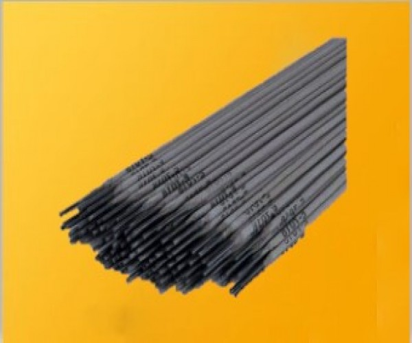 Elektróda logo